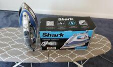 Shark: Vertical Steam Anti Drip Professional Iron