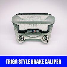 TRIGG STYLE HYDRAULIC TRAILER BRAKE CALIPER