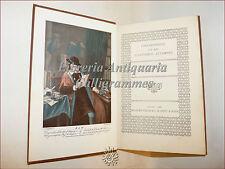 Reginald Hine, CONFESSIONS OF AN UN-COMMON ATTORNEY 1946 Illustrazioni e Tavole