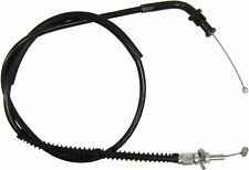 0400 CC Honda CB 400/4 F Four 1975 Throttle Cable Push