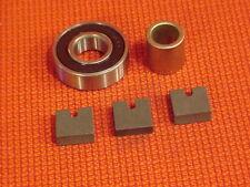Generator Repair Kit  Fits John Deere B 1947-51 Delco 1100506 1101390  3 Brush