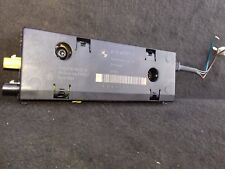 BMW 1st SERIES E87 AERIAL ANTENNA AMPLIFIER 6958900 2005-2010