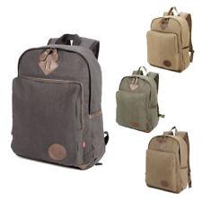 Housses et sacoches sac à dos en cuir pour ordinateur portable