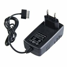 Adaptateur Chargeur Pour Asus EeePad Transformer TF101 TF201 V1E8