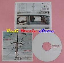 CD MONOSTARS Passagen 1999 germany WHAT'S SO FUNNY ABOUT SF159 lp mc dvd