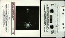Grateful Dead What A Long Strange Trip It's Been USA Cassette Columbia House