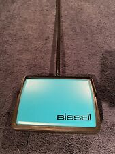 Bissell Floor And Carpet Manual Sweeper