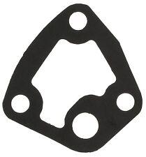 Victor B7147 Oil Filter Gasket Or Seal