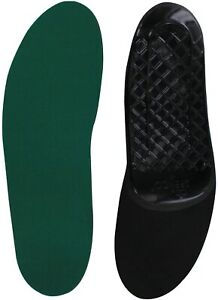 Spenco RX Orthotic Arch Support Full Length