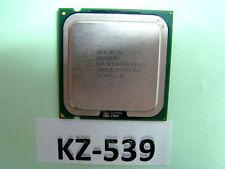 Intel Pentium 4 524 sl9ca Philippines Socket 775 3,06ghz fsb533 1mb #kz-539