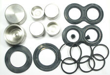 Fiat Dino 2,0 , Fiat 1600 S / Fiat 2300 / 2300 S Coupe Front Caliper Repair Kit