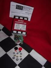 Clock Repair Quartz Conversion Kit B-31151