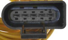Mass Air Flow Sensor Connector Dorman 645-924