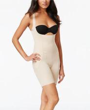 9590698414919 Beige Cupid Shapewear for Women