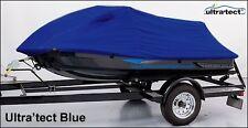PWC Jet ski cover- Blue Fits Seadoo GTX 4-TEC 2002-2005,GTX 4-TEC SC & LTD 03-04