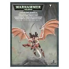 Warhammer 40K Tyranids