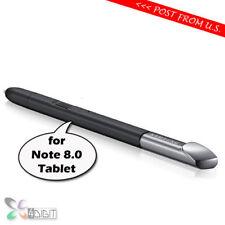Genuine Original Samsung Galaxy Note 8.0 GT-N5100 N5110 SGH-I467 S PEN Stylus
