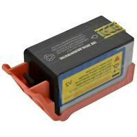 Black High Yield Ink Cartridge For HP OfficeJet Pro 6978 6975 902XL T6M14AN #140