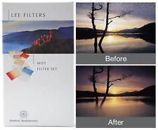 Lee Filters 100x150mm Set graduato Mist