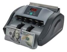 Kolibri Money Counter With Uv Detection And 1 Year Warranty