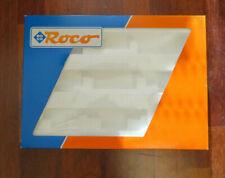 Roco 44002, Freight Wagon 8-teilig Empty Box