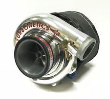 """Black 4"""" Turbo-Guard Turbo Screen mesh FILTER Guard t3 t4 Garrett Turbonetics"""