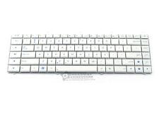 Keyboard For Asus N45 N45S N45SF