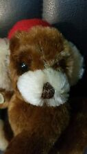 """Merrythought made in England Tide-Rider 6"""" Monkey Lmt 66 of 250 Fully Jointed"""