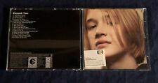 ESOUND.2 19 CUT EMI  UK SAMPLER CD  IRON MAIDEN KRAFTWERK KYLE MINOGUE VINES M-