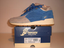 Saucony Shadow 5000 X Bodega 'Blue' (Re-Issue) US7/UK6/EUR40