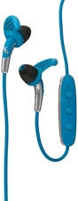 Jaybird Freedom F5 In-ear Bluetooth Headphone - Ocean Blue