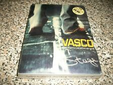 3 DVD-VASCO ROSSI-BUONI O CATTIVI LIVE ANTHOLOGY 04.05-EMI MUSIC-2005-NUOVO !!!