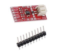 Coulomb Counter Breakout LTC4150 Current Power Sensor Module Indication NEW K85
