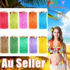 6dfadb718 Women s Hawaiian Dresses for sale