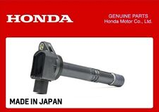 GENUINE HONDA IGNITION COIL PACK CIVIC INTEGRA S2000 EP3 FN2 DC5 K20A F20C