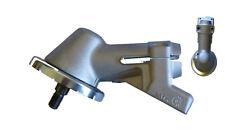 Winkelgetriebe passend für Stihl FS 160 alte Version