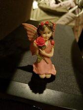 Dezine The Fairy Collection - Fragrant Fairy