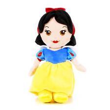 "Blanche neige cute plush doll 10""/25 cm-Disney Princess Jouet Doux-Posh Paws"