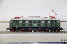 Roco Spur H0 43661 E-LOK BR E18 24 der DB in OVP (LZ3834)