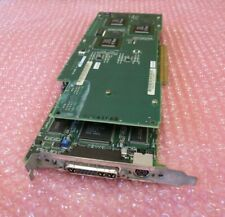 Sun Microsystems 270-5574-01 Elite Video Creator 3D Graphics Card Assembly