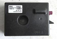 Genuine Used BMW MINI Radio Antenna Control Boost Module For F56 F55 F54 9230911
