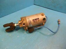 Smc Ckp1B63-50Y-P74-85G-X404 Pneumatic Cylinder Machinery Hydraulics