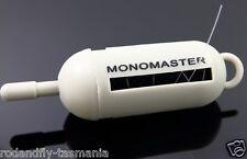 monoMASTER™ Waste Monofilament Storage Device
