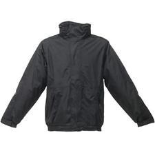 Regatta Fleece Lined Bomber Jacket