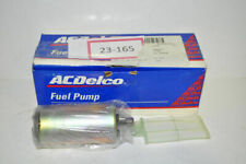 Genuine Acdelco Ford Honda Eunos Mazda Mitsubishi Toyota Fuel Pump Ep118Au
