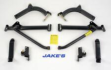 "Jake's Yamaha Golf Cart 5"" A-Arm Lift Kit fits G1 1981-Up Gas models only"