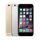 Apple iPhone 6 64GB Unlocked Smartphone - Very Good