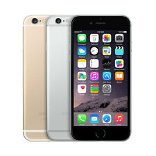 Apple iPhone 6 64GB Unlocked Smartphone