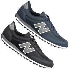 New Balance 410 Unisex Sneaker Freizeit Low Cut Straßen Schuhe Herren Damen neu