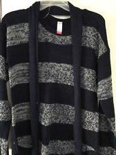 women fashion sweater top